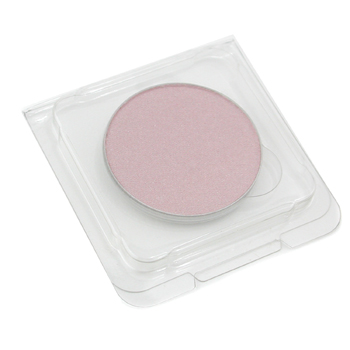 Stila Sombra de Ojos Pan - Heather