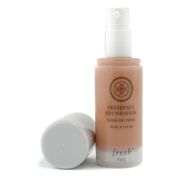 buy Fresh Freshface Foundation SPF20 - Malta Weekend 30ml/1oz  skin care shop