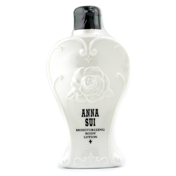 buy Anna Sui Moisturizing Body Lotion 250ml/8.4oz  skin care shop