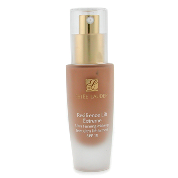 Estee Lauder Resilience Lift Extreme Ultra Firming Maquillaje SPF15 - No. 06 Auburn