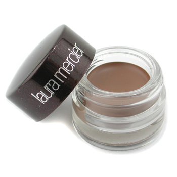 laura-mercier-brow-definer-fair