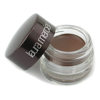 laura-mercier-brow-definer-soft