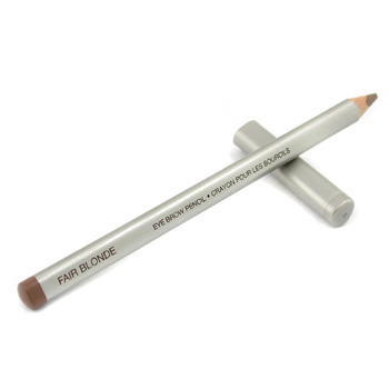 Laura Mercier Eye Brow Lápiz - Fair Blonde