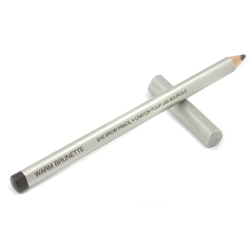 Laura Mercier Eye Brow Lápiz - Warm Brunette