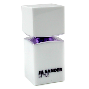 buy Jil Sander Style Eau De Parfum Spray 50ml/1.7oz  skin care shop