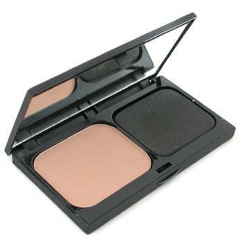 buy Smashbox Function2 Self Adjusting Powder Foundation - Medium M1-M2 7.6g/0.27oz  skin care shop
