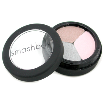 buy Smashbox Eye Shadow Trio - Casting Call 2.25g/0.079oz  skin care shop
