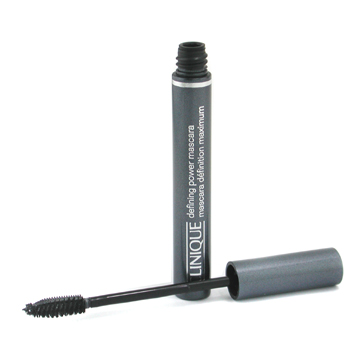 Clinique Defining Power Mascara - # 01 Black Onyx 8g/0.28oz