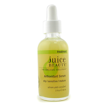 Juice Beauty Antioxidantee Serum