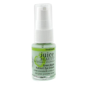 Juice Beauty Green Apple Nutrient Crema de Ojos