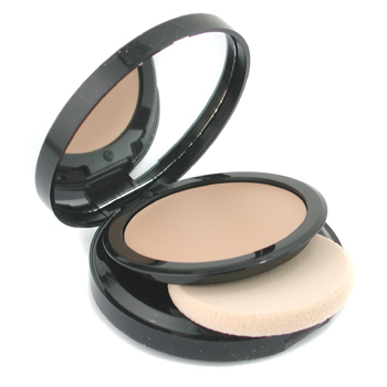 Bobbi Brown Oil Free Even Finish Compactoo Base Maquillaje - #2 Sand
