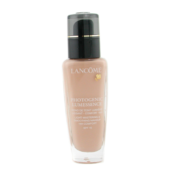 Lancome Photogenic Lumessence Light Mastering Smoothing Maquillaje SPF15 - # 30