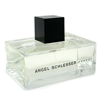 buy Angel Schlesser Angel Schlesser Eau De Toilette Spray 125ml/4.2oz  skin care shop