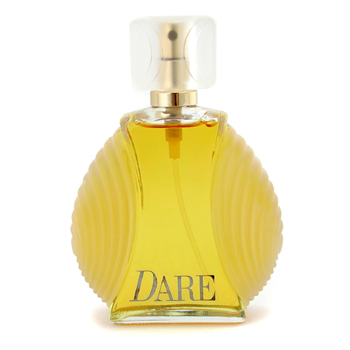 buy Quintessence Dare Eau De Parfum Spray 100ml/3.4oz  skin care shop