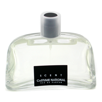 buy Costume National Scent Eau De Parfum Spray 50ml/1.7oz  skin care shop