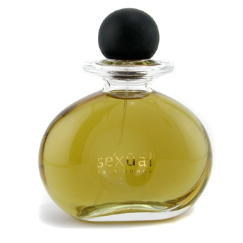 michel-germain-sexual-eau-de-toilette-spray