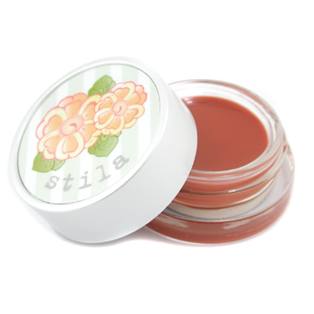 buy Stila Lip Pots Tinted Lip Balm - # 02 Amande 2.5g/0.08oz  skin care shop