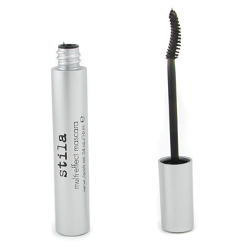 buy Stila Multi Effect Mascara - # 02 Brown 16ml/0.54oz  skin care shop