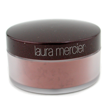 Laura Mercier Base Maquillaje Rostro - Filtered Brown