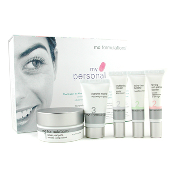 md-formulations-my-personal-peel-system