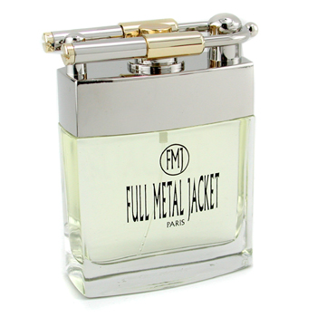 FMJ Parfums Full Metal Jacket Agua de Colonia Vaporizador