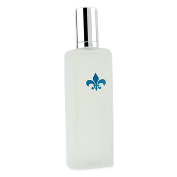 gendarme-carriere-eau-de-parfum-spray