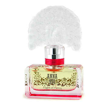 Anna Sui Flight Of Fancy Agua de Colonia Vaporizador
