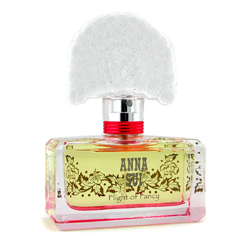 buy Anna Sui Flight Of Fancy Eau De Toilette Spray 75m/2.5oz  skin care shop