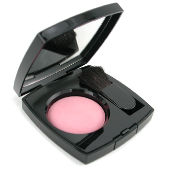 Maquiagens, Chanel, Chanel Powder Blush - No. 44 Narcisse 4g/0.14oz