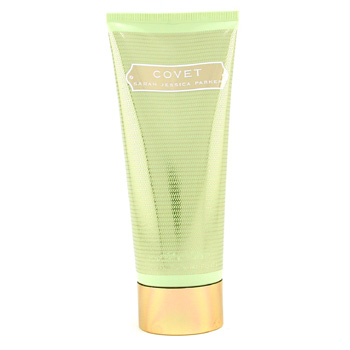 buy Sarah Jessica Parker Covet Rich Body Lotion 200ml/6.7oz  skin care shop