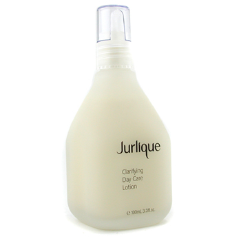 jurlique-clarifying-day-care-lotion