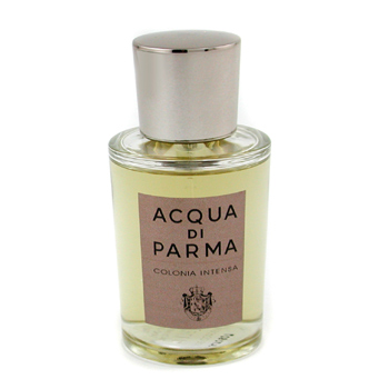 buy Acqua Di Parma Acqua di Parma Colonia Intensa Eau De Cologne Spray 50ml/1.7oz  skin care shop