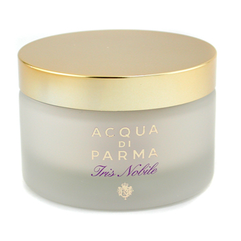 Perfumes femininos, Acqua Di Parma, Acqua Di Parma Iris Nobile Luminous Body Cream 150g/5.25oz