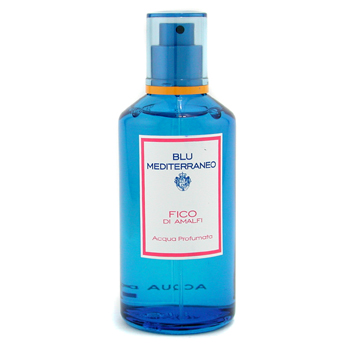 Perfumes femininos, Acqua Di Parma, Acqua Di Parma Blu Mediterraneo Fico Di Amalfi perfume Spray 120ml/4oz