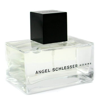 Angel Schlesser Angel Schlesser Eau De Toilette Spray 75ml/2.5oz
