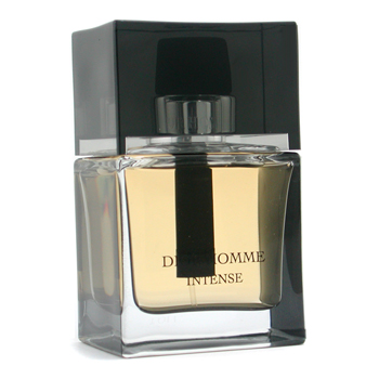Perfumes masculinos, Christian Dior, Christian Dior Dior Homme Intense perfume Spray 50ml/1.7oz