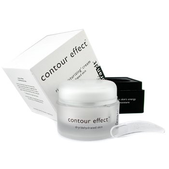 buy Dr. Brandt Contour Effect Rich Moisturizing Cream (Dry / Dehydrated Skin) 50g/1.7oz  skin care shop