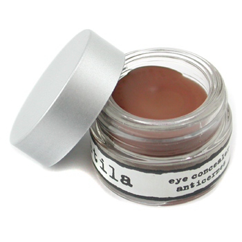 buy Stila Eye Concealer - # 11 Deep 3.4g/0.12oz  skin care shop