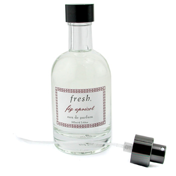 buy Fresh Fig Apricot Eau De Parfum Spray 100ml/3.4oz  skin care shop
