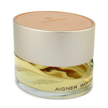 Perfumes femininos, Aigner, Aigner Aigner In Leather perfume Spray 75ml/2.5oz