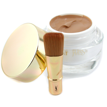 Yves Saint Laurent Teint Majeur Luxurious Base de Maquillaje Crema Base Maquillaje SPF18 - # 7 ( Bei