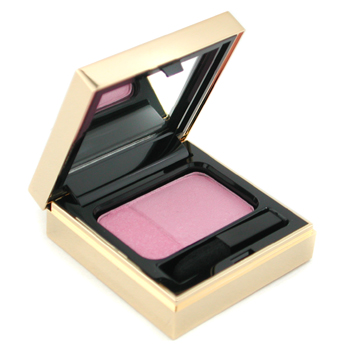 Yves Saint Laurent Ombre Solo Double Effect Sombra de Ojos - No. 01 Satin Rose