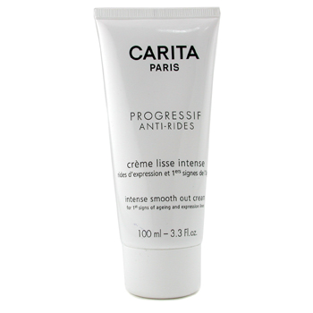 buy Carita Progressif Anti-Rides Intense Smooth Out Cream (Salon Size) 100ml/3.3oz  skin care shop