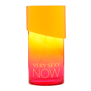 Victoria Secret Very Sexy Now Eau De Parfum Vaporizador