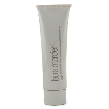 Maquiagens, Laura Mercier, Laura Mercier Tinted Moisturizer SPF 20 - Fawn 40ml/1.5oz