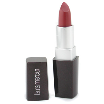 Laura Mercier Color Labios - Italian Summer ( Crema )