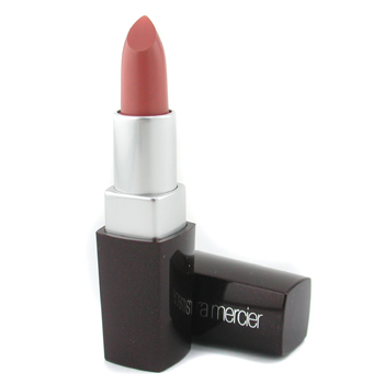 Laura Mercier Color Labios - Caramel ( Crema )