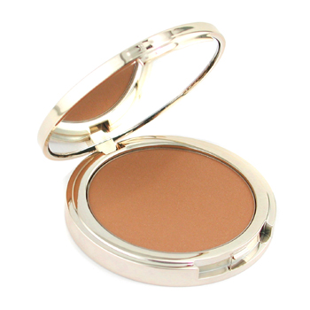 GlowFusion Micro Tech Intuitive Active Bronzer - Golden
