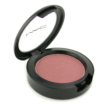 M.A.C Sheertone Colorete Brillo - Flirt & Tease