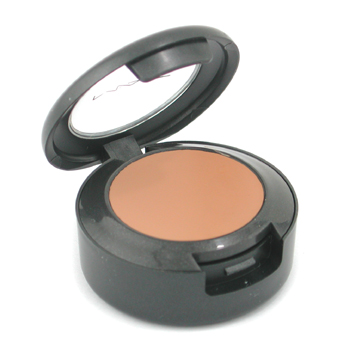 MAC Studio Finish Concealer SPF35 - NW35 7g/0.24oz